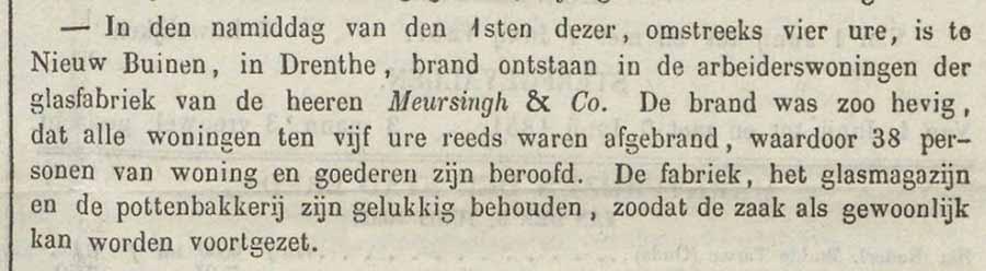 1851-06-08-brand-meursing-ook-pottenbakkerij-bredasche-courant-p3