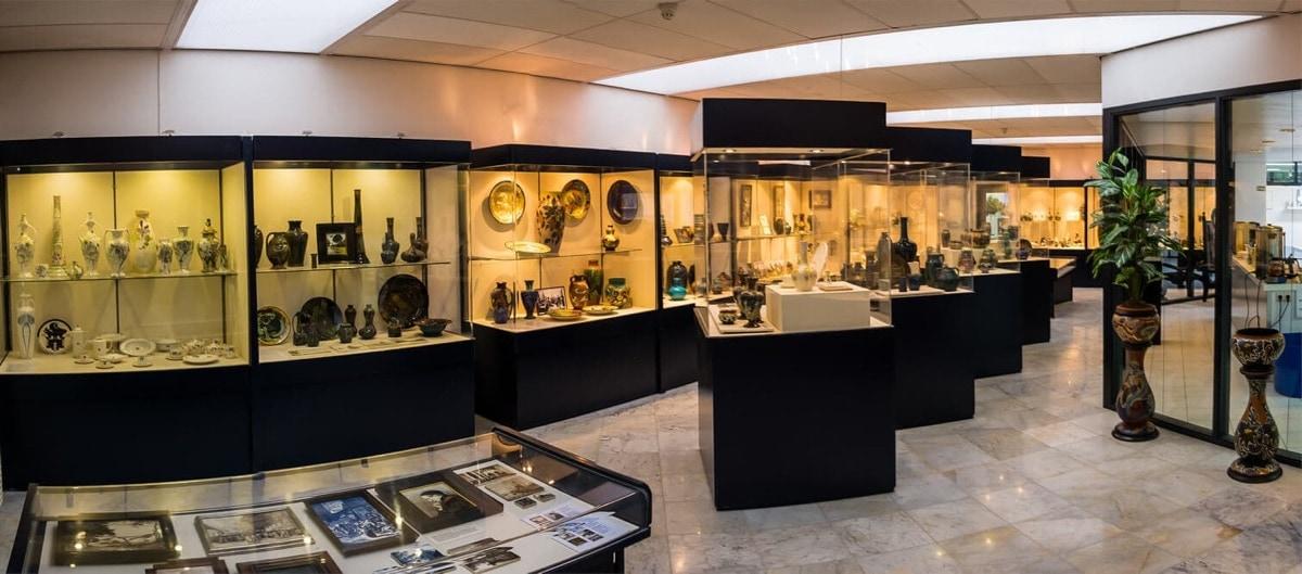 Keramisch Museum Goedewaagen - 03