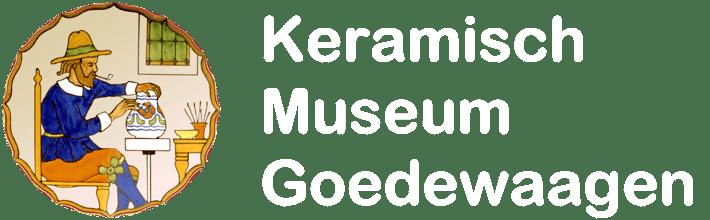 Keramisch Museum Goedewaagen
