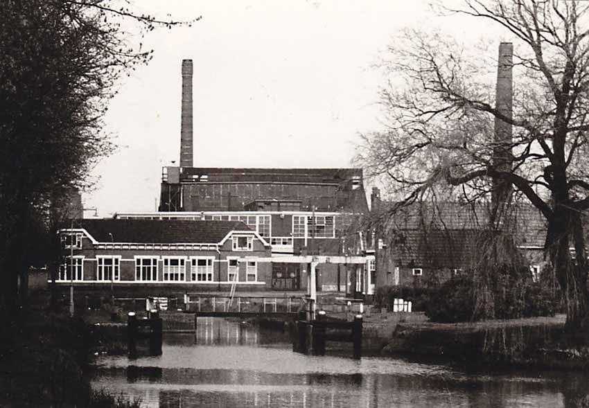 nieuw-buiner-glasfabrieken-vhj-meursing